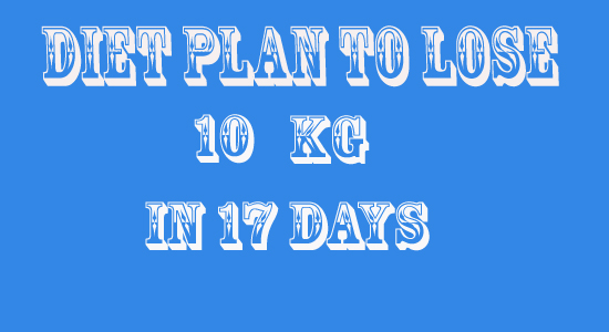 How long it takes to burn body fat photo 7